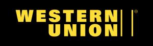 western-union-logo