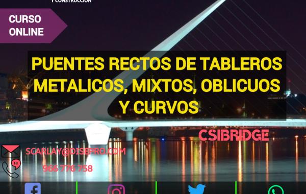 puentes-mixtos_1