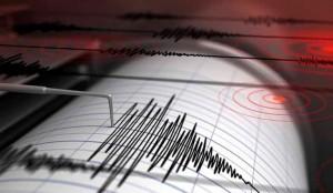 riesgo-sismico-en-republica-dominicana-2-min