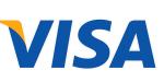 visa-mastercard-300x75